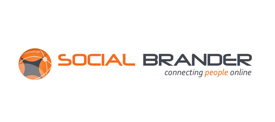 Social Brander | Branding & Digital Marketing bureau